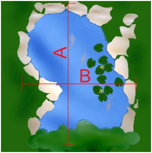 dimenzije-folije